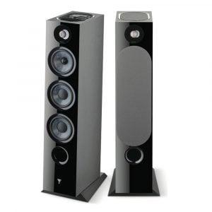 Focal Chora 826-D Floor Standing Speaker