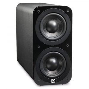 Q Acoustics 3070S Active Subwoofer