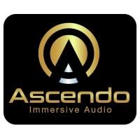 Ascendo Immersive Audio