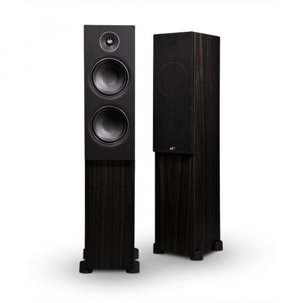 PSB Alpha T20 Floorstanding Speaker