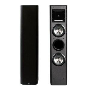 BIC America FH-6TFloorstanding Speaker