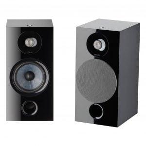 Focal Chora 806 2-Way Bookshelf Loudspeaker