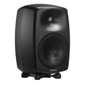 Genelec G Five Active Speaker