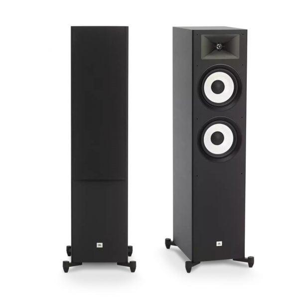 JBL Stage A190 Floorstanding Speaker