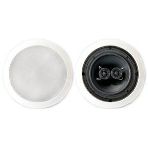 BIC MSR6D In-Ceiling Speaker