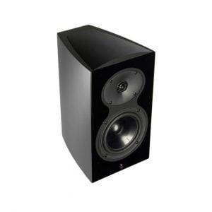 Performa3 M106 Bookshelf Speaker