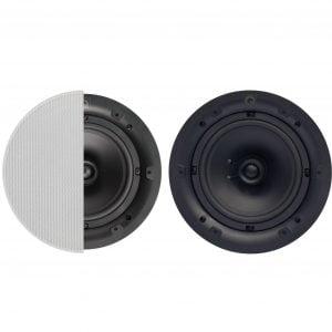 Q Acoustics QI65 Speaker