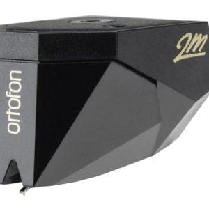 Phono Cartridges & Stylus