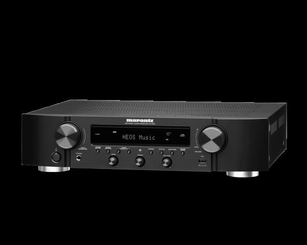 Marantz NR1200 Stereo Network Receiver