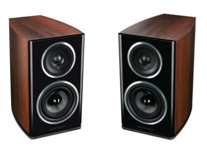 Top 5 bookshelf speakers under ₹50,000