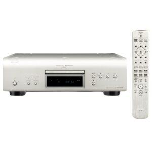 Denon DCD-2500NE CD Player