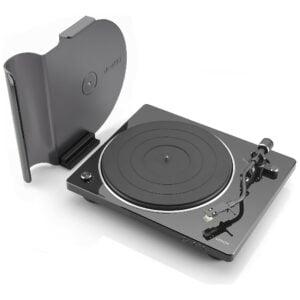 Denon DP-450 USB Turntable