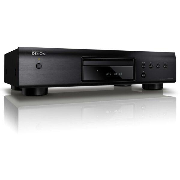 Denon DCD-520AE CD Player