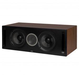 Elac DCR52 Debut Reference Center Speaker