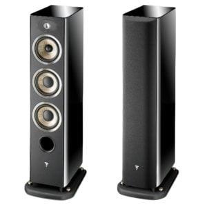 Focal Aria 926 Floorstanding Speaker