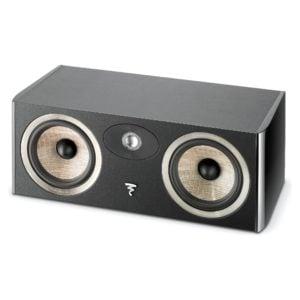 Focal Aria CC 900 Center Channel Speaker