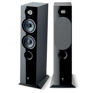 Focal Chora 816 Floorstanding Speaker