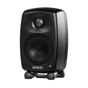 Genelec G One Active Speaker