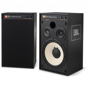 JBL 4312SE Loudspeaker