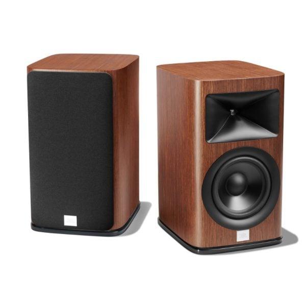 JBL HDI-1600 Bookshelf Loudspeaker