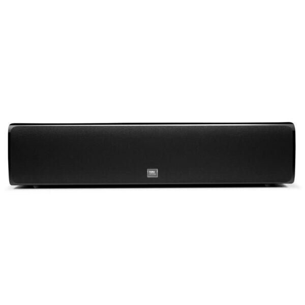 JBL HDI-4500 2 ½-way Center Channel Loudspeaker