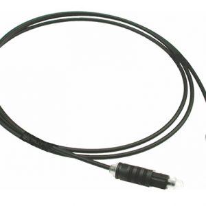 Klotz KT-FO Optical Cable