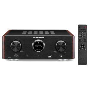 Marantz HD-AMP1 Compact Amplifier