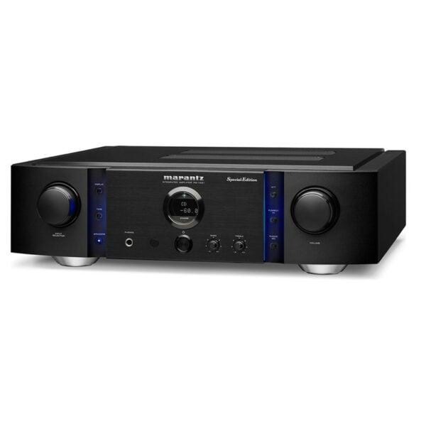 Marantz PM14S1 SE Integrated Amplifier