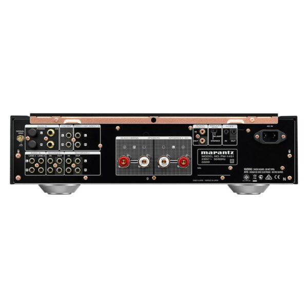 Marantz SA14S1 SE CD Player