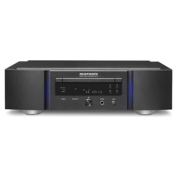Marantz SA-10 CD Player