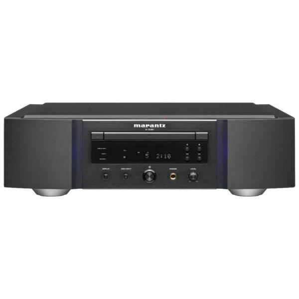 Marantz SA-KI Ruby CD Player