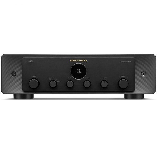 Marantz MODEL 30 Integrated Amplifier