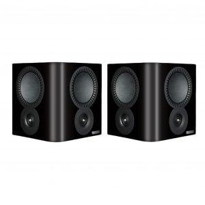 Mission QX-S Surround Speakers