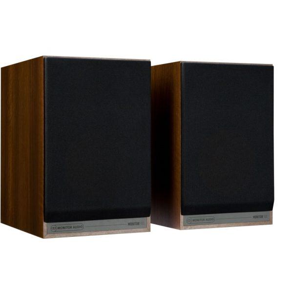 Monitor Audio 100 Bookshelf Speakers