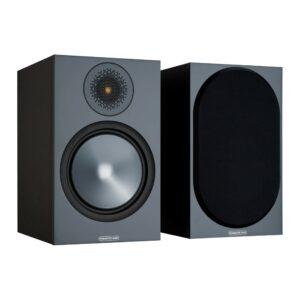 Monitor Audio Bronze 100 Bookshelf Speakers