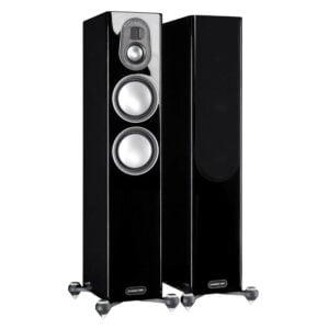 Monitor Audio Gold 200 Floorstanding Speaker