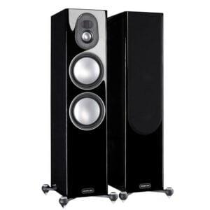 Monitor Audio Gold 300 Floorstanding Speaker