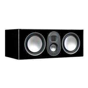 Monitor Audio Gold C250 Centre Channel Speaker