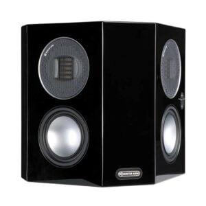 Monitor Audio Gold FX Surround Speaker