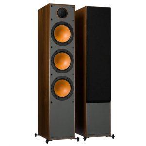 Monitor Audio Monitor 300 Floorstanding Speakers