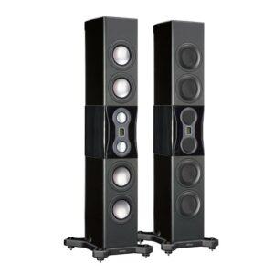 Monitor Audio Platinum PL500 II Floorstanding Speaker