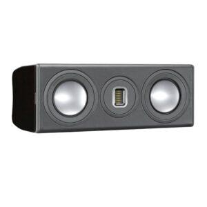 Monitor Audio Platinum PLC150 II Centre Channel Speaker