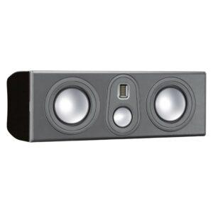 Monitor Audio PLC350 II Centre Channel Speaker