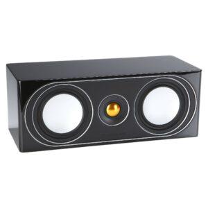Monitor Audio Radius 200 Centre Channel Speaker