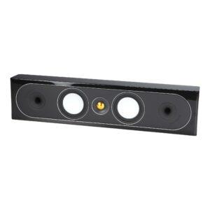 Monitor Audio Radius 225 Centre Channel Speaker