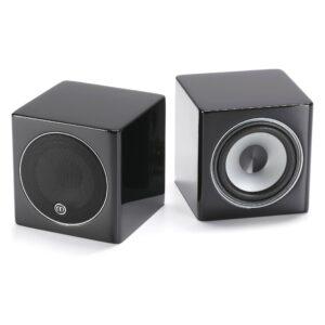 Monitor Audio Radius 45 Bookshelf Speaker