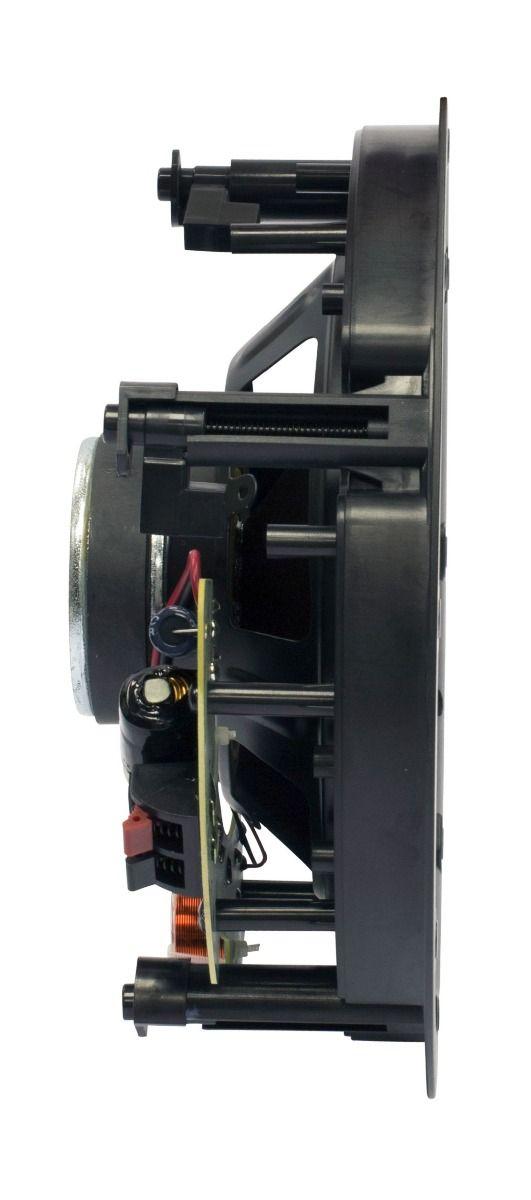 Q Acoustics Q Install QI80 Speaker