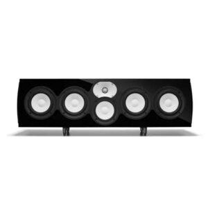 Revel PerformaBe C426Be Centre Channel Speaker