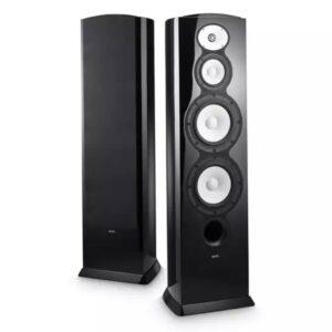 Revel PerformaBe F228Be Floorstanding Speaker