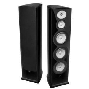 Revel PerformaBe F328Be Floorstanding Speakers